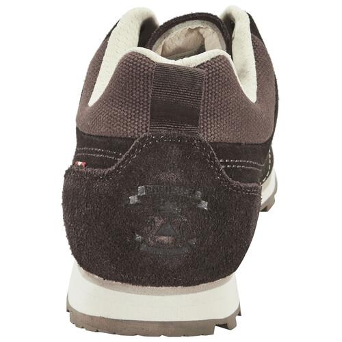 Dachstein Skywalk LC - Chaussures Homme - marron sur campz.fr !